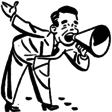 CRM Audio 76: Dynamics 365 News Update   CRM Audio