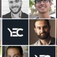 Nine Entrepreneurs Share Their Best Sales Closing Technique