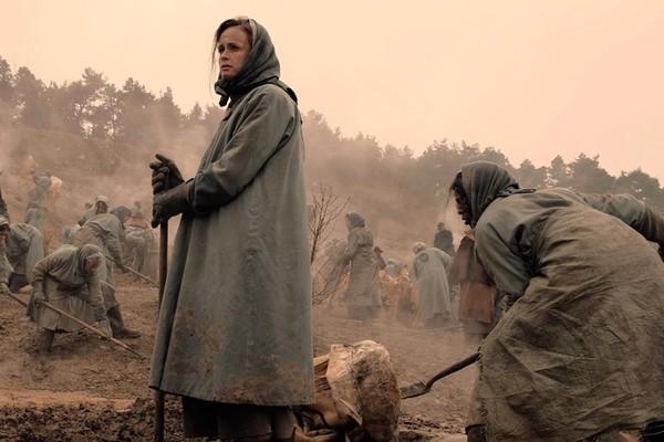 7 cosas que veremos en la segunda temporada de 'The Handmaid's Tale'