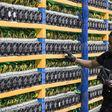 Kritieke punt nadert: het probleem van Bitcoin