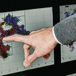 Hoe kunstmatige intelligentie alzheimer kan voorspellen