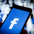 Facebook Inks Licensing Deal With France's Sacem