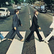 Why don't streaming services know who wrote The Beatles' songs?
