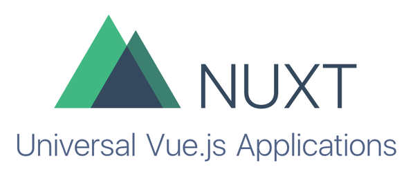 10 reasons to use Nuxt.js for your next web application - Derick Sozo