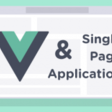 The Easiest Way to Improve Your Vue.js Application