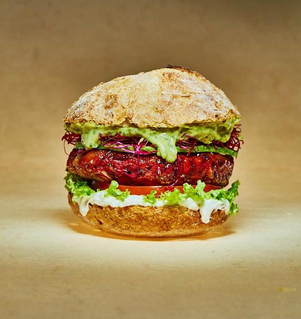 Bietburger