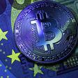 Bitcoin en Ethereum zetten de weg omhoog in: Death Cross vermeden