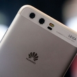 Huawei reveals streaming music and cloud service for SA