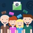 5 conseils super simples pour avoir plus d'abonnes à sa newsletter