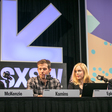 SXSW 2018: Label Execs, Startup Founders Discuss Barriers to Innovation for New Music Experiences