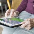 Why Elders Don't Shop Online