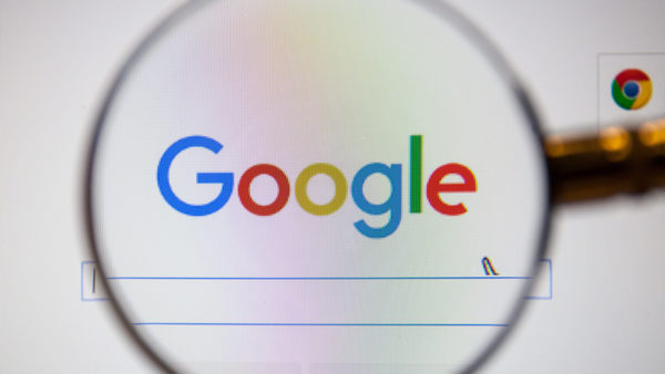 Google stops showing zero search results for time, calculations & conversions