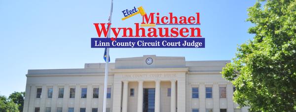 Michael Wynhausen