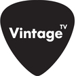 Vintage TV Is Nashville-Bound Following Canadian Expansion