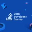 Stack Overflow Developer Survey 2018