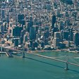 San Francisco Is Suffering From The Excesses Of Its Own Liberalism