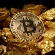 PayPal medeoprichter: 'Bitcoin wordt het online equivalent van goud'