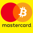 Mastercard will support cryptocurrencies, if they're backed by governments