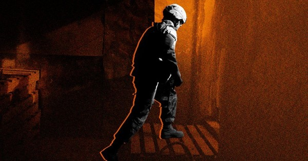 15 Years Since the Iraq Invasion: A Veteran Reflects