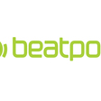 Beatport Launches New Creative Services Division