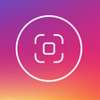 "Instagram has unreleased ""nametag"" scanning, adds # & @ links to profiles – TechCrunch"