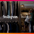 Instagram Business: Marketing on Instagram | Instagram for Business