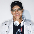 WSJ: Jimmy Iovine to step away from Apple Music in August