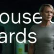 Het nieuwe lettertype van Netflix gaat ze miljoenen besparen