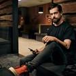 Twitter CEO Jack Dorsey: 'Bitcoin wordt 's werelds enige betaalmiddel'