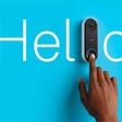 Nest's slimme deurbel streamt bezoekers naar je smartphone