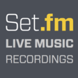 Patty Smyth and Scandal to Offer Instant Live Recordings Via VNUE's set.fm