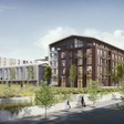 Can mass timber help California build its way out of the housing crisis?