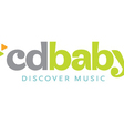 CD Baby's Show.co Puts Major Label-Strength Spotify Marketing Campaigns in Easy Reach of all its Artists