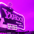 The Glory That Was Yahoo
