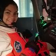 17-Year-Old Alyssa Carson Wants to Be the First Person on Mars