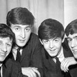 Tencent Music Streams Beatles Albums on Path to IPO