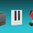 Top vijf bizarre AliExpress koopjes en gadgets die je moet checken #47