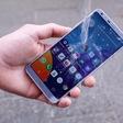 Top 5: beste smartphones onder €400