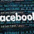 Een monopolie als Facebook boycotten is moeilijker dan je zou denken