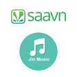 Reliance just took over Saavn in a strategic merger worth $1 Billion