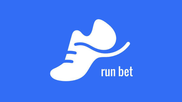 Fit-Tech Feature Runbet: Boost Your Run With A Bet