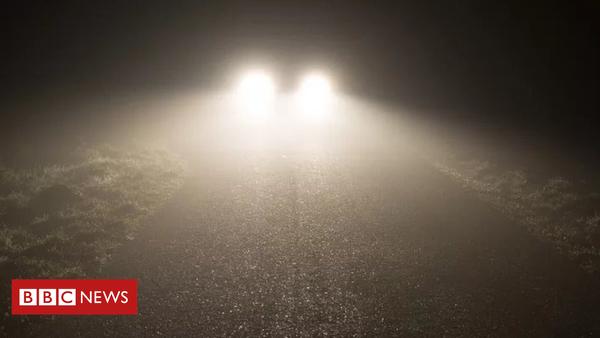 Der britische Autoclub RAC hat 2.000 Autofahrer befragt – das Ergebnis: Moderne Lichter sind zu hell!