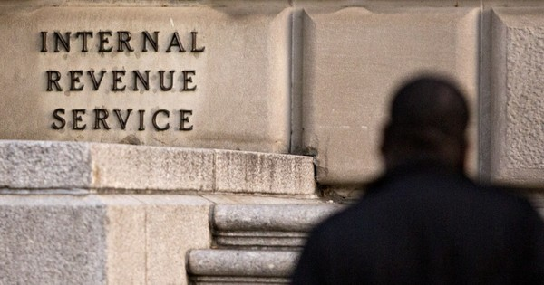 IRS sees 60% increase in data thefts from tax pros and warns of 'new client' scam
