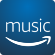 Amazon's Entry into the Ad-Free Online Music space