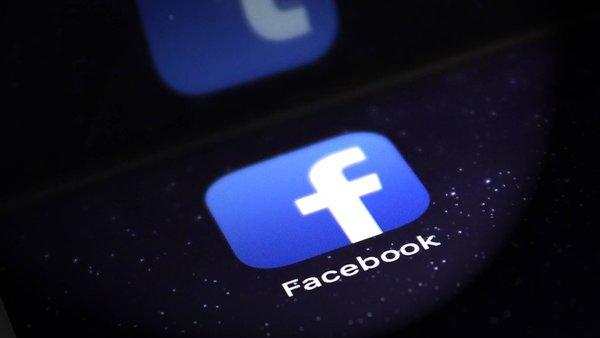 Cambridge Analytica: Der eigentliche Skandal liegt im System Facebook - Kolumne - SPIEGEL ONLINE