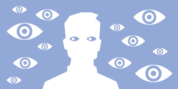 How To Change Your Facebook Settings To Opt Out of Platform API Sharing | Electronic Frontier Foundation