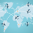 10 Easiest Airlines for Booking Free Stopovers - Blog - Airfarewatchdog