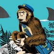 MailChimp and the Un-Silicon Valley Way to Make It as a Start-Up - The New York Times