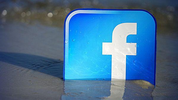 Wat moeten we nu denken over Facebook? Een zoektocht om te begrijpen | VRT NWS