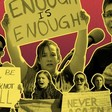 March for Our Lives: 'We Can't Wait to Fix This'
